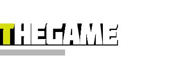 The Prime Healer